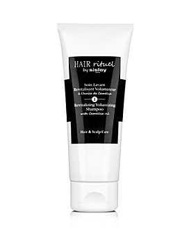 Sisley-Paris - Hair Rituel Revitalizing Volumizing Shampoo with Camellia Oil 6.7 oz.