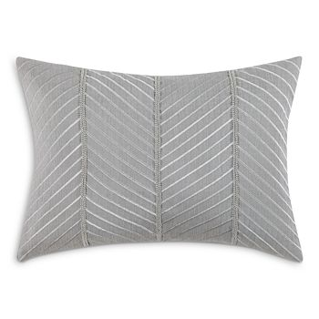 "Charisma - Legacy Decorative Pillow, 16"" x 24"""