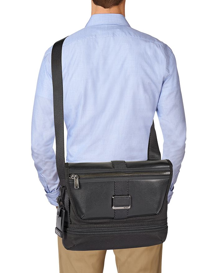 d54e903725c3 Tumi - Alpha Bravo Travis Crossbody Bag