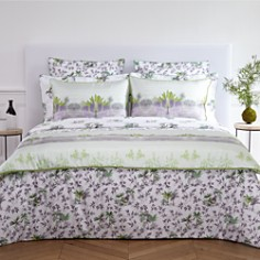 Yves Delorme Mousson Bedding Collection - Bloomingdale's_0