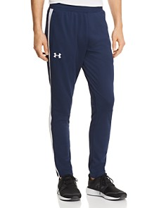 Under Armour - Sportstyle Track Pants