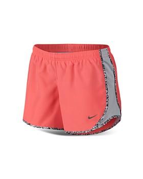 Nike - Girls' Dry Tempo Shorts - Big Kid