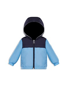 Moncler Boys' Izon Color-Block Windbreaker Jacket - Baby - Bloomingdale's_0