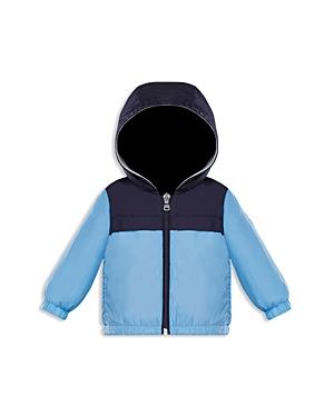 Moncler Boys Izon ColorBlock Windbreaker Jacket  Baby