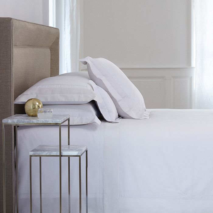 Yves Delorme - Lutece Bedding Collection