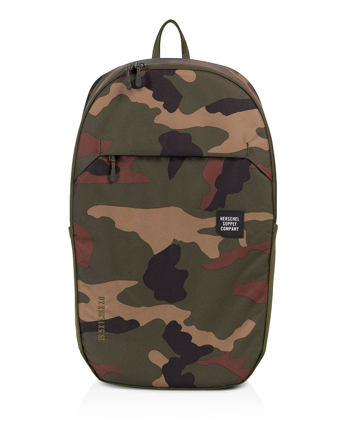 a43b4169977 Herschel Supply Co. Trail Collection Large Mammoth Backpack ...