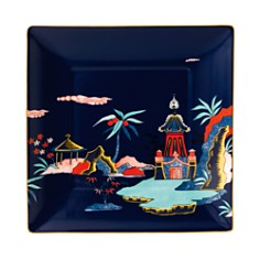 Wedgwood - Wonderlust Tray