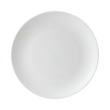 Wedgwood - Gio Dinner Plate