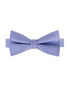 Bloomingdale's Boys Boys' Bow Tie - 100% Exclusive _0