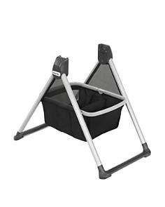 Nuna - MIXX Series Stand