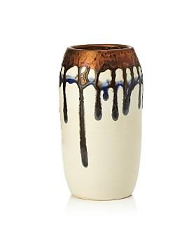 Michael Wainwright - Studio 413 Medium Vase - 100% Exclusive
