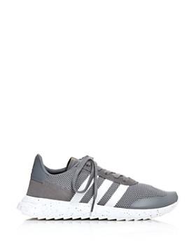 Adidas - Women's FLB Runner Sneakers