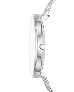 Skagen - Karolina Stainless Steel Watch, 38mm