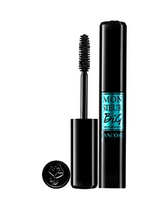 Lancôme - Monsieur Big Waterproof Mascara