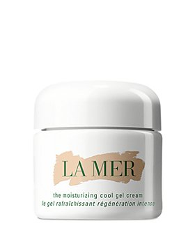 La Mer - The Moisturizing Cool Gel Cream