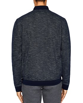 Ted Baker - Tooba Jersey Bomber