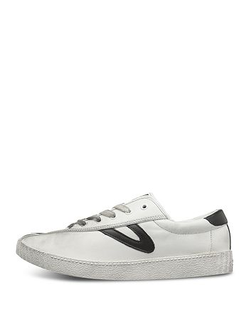 Tretorn Men's Nylite 1891 Sneakers | Bloomingdale's
