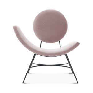 Mitchell Gold Bob Williams Elroy Left Arm Chair 2870584