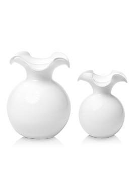 VIETRI - Hibiscus Vases
