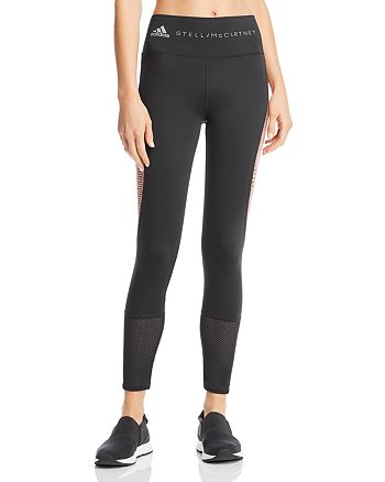 adidas by Stella McCartney - Train Ultimate Leggings