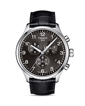 Tissot - Chrono XL Classic Chronograph, 45mm