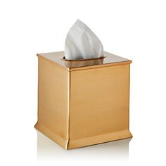 Waterworks Studio Wallingford Tissue Box Cover - Bloomingdale's_0