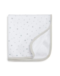 Little Me Star Infant Unisex Receiving Blanket - 100% Exclusive - Bloomingdale's_0