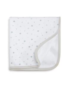 Little Me - Infant Unisex Receiving Blanket - 100% Exclusive