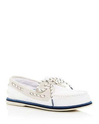 bloomingdales mens shoes