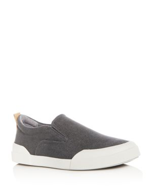 Vince Men's Vernon Slip-On Sneakers