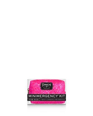Pinch Provisions Minimergency Kit 2874874