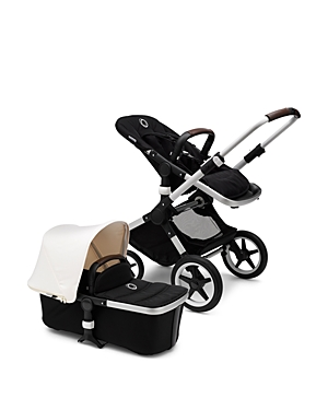 Bugaboo Fox Complete Stroller Set