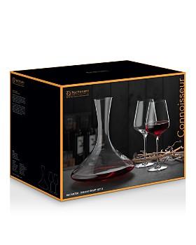 Riedel - Nachtmann ViNova Decanter and Glasses Set - 100% Exclusive