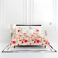kate spade new york Dahlias Bedding Collection - Bloomingdale's_0