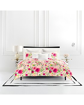 kate spade new york - Dahlias Bedding Collection