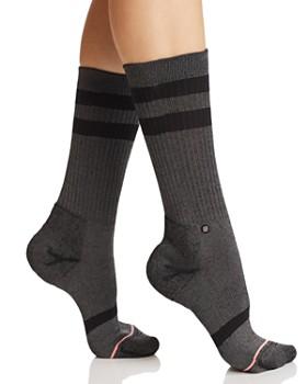 Stance - Classic Uncommon Crew Socks