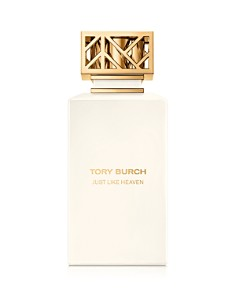 Tory Burch - Just Like Heaven Extrait de Parfum 3.4 oz.
