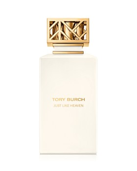 Tory Burch - Just Like Heaven Extrait de Parfum