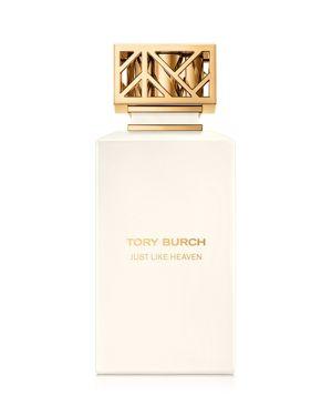 Just Like Heaven 3.4 Oz/ 100 Ml Extrait De Parfum Spray