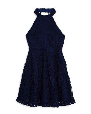 Bardot Junior Girls' Gemma Lace Dress - Big Kid 2855594