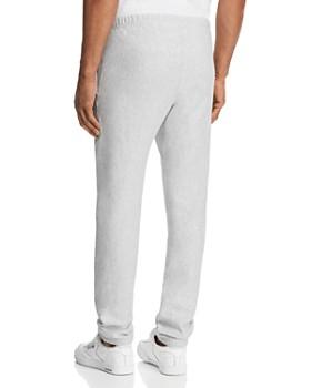 Champion Reverse Weave - Classic Sweatpants