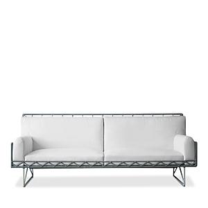 Selamat Designs Mavericks Outdoor Sofa