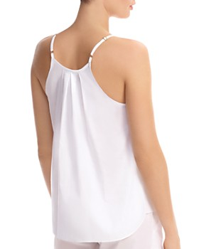 Commando - Cotton Voile Cami
