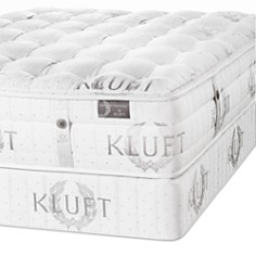 Kluft - Prospect Collection - 100% Exclusive