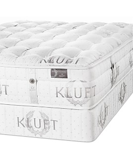 Kluft - Greenpoint Collection - 100% Exclusive