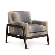 Bloomingdale's Artisan Collection Bale Chair_0