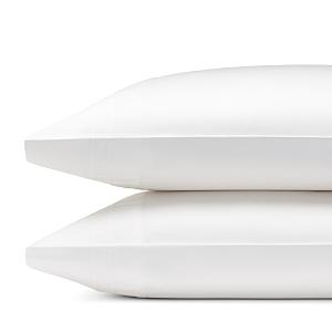 Yves Delorme Adagio Pillowcase, King