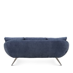 Chateau D'ax - Amelie Sofa - 100% Exclusive