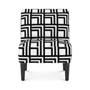 Sparrow & Wren Ari Armless Chair - 100% Exclusive 2873285