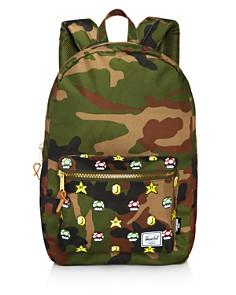 Herschel Supply Co. - Settlement Backpack - 100% Exclusive